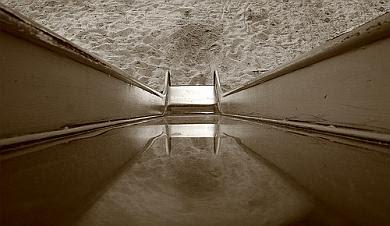 Rutsche – von Henné (Flickr)