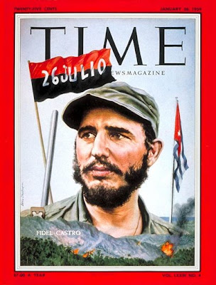 time magazine covers 1986. Time magazine images