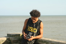 Armando/ foto: Josue