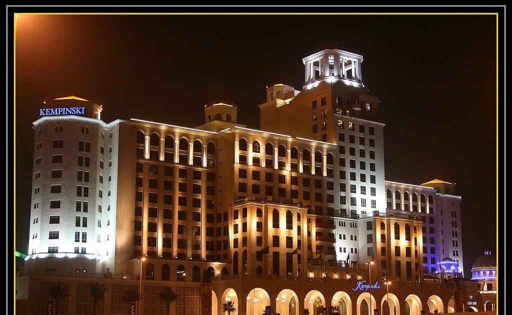 Eaumania el blog sobre los emiratos arabes unidos hotel for K porte inn hotel dubai