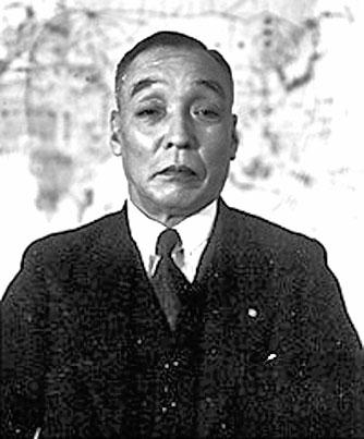 Jujiro_Matsuda.jpg