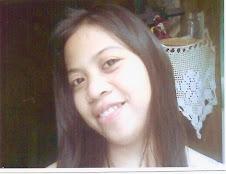 hi,,,,its me Bem2x