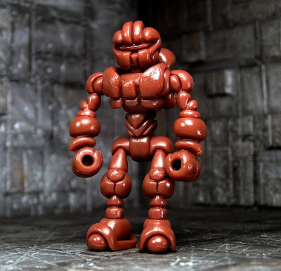 [News] Glyos system - Figurines Glyos : attention les yeux ! Buildmanversion2AGAIN