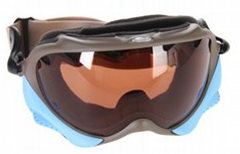 oakley wisdom lenses