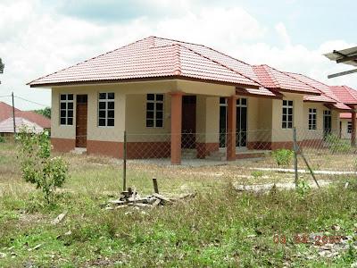 design inspirasi dekorasi house design reka bentuk rumah http