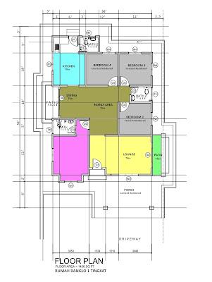 ... 28kB, Rumah rumah combuy selli want to sellcontoh pelan rumah banglo