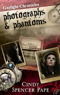 Photographs and Phantoms