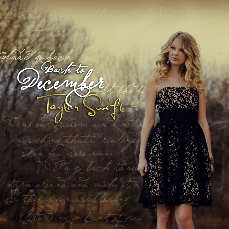 Taylor+Swift-Back+To+December.jpg