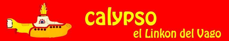 Calypso -  El Linkon del Vago