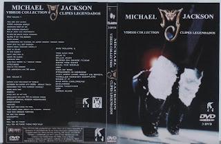 Michael jackson the best dvd videos collection legendados for 13th floor with diana live dvd