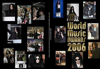 Michael Jackson - We Are The World (World Music Awards 2006) HD Michael+Jackson+-+Otras+Caratulas+-+World+Music+Awards+2006_01+%5BBy+Richard+Jackson+-+MJJLatino.Ne