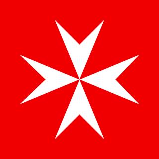 Historia de la Cruz de Malta