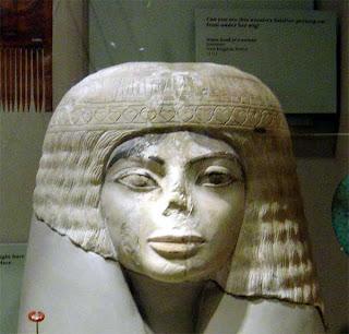 ESFINGE EGIPCIA MJ%2Besfinge