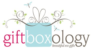 giftboxology