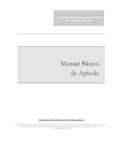 Hades manual basico apicultura pdf Manual de buenas practicas de manufactura pdf