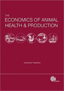 The Economics of Animal Health and Production The+Economics+of+Animal+Health+and+Production_P%C3%A1gina_001
