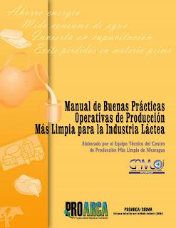 Hades manual de buenas pr cticas operativa de producci n Manual de buenas practicas de manufactura pdf