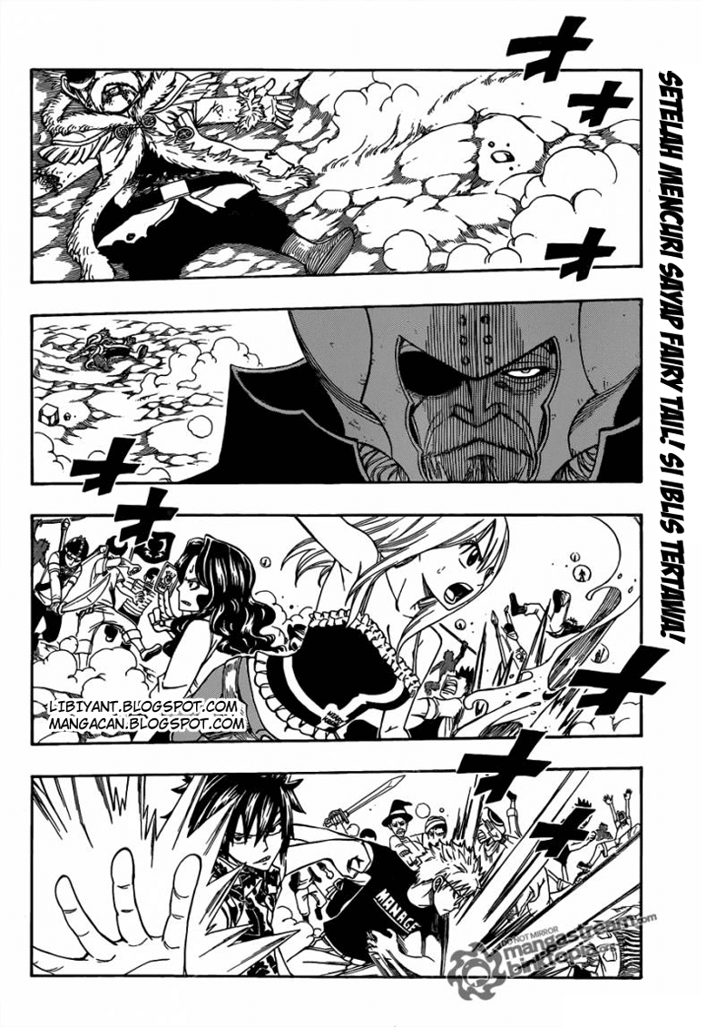 02 Fairy Tail 217
