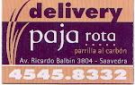 Delivery suc-Saavedra
