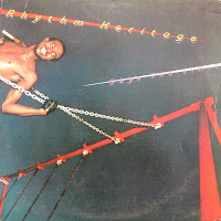 http://3.bp.blogspot.com/_qGRb2QybVcc/TLsV7lwvLoI/AAAAAAAABa4/ui4APhuMw1c/s1600/Rhythm+Heritage.jpg