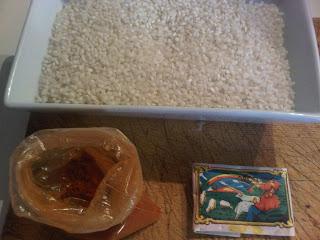 Arros al Forn (arroz al horno) Arroz+al+horno+6
