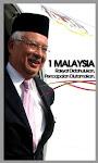 Facebook 1MALAYSIA