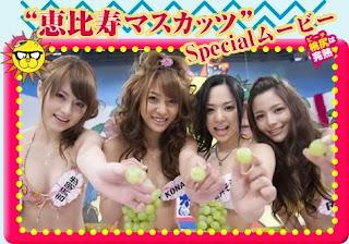 Fakta Tentang Adult Video Jepang