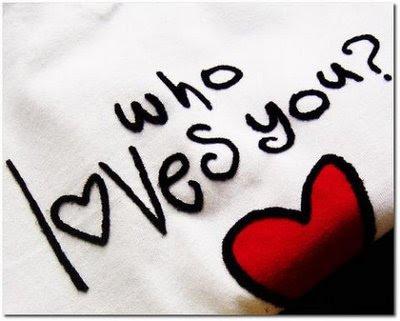 Cinta karena paksaan - www.jurukunci.net