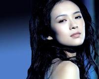 10 Top 10 Artis Cina Tercantik