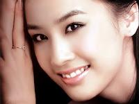 9 Top 10 Artis Cina Tercantik