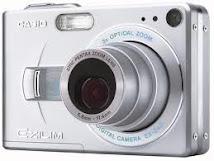 O nosso Album de fotos do Picasa.