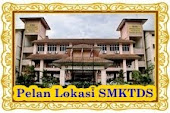 Pelan Lokasi SMKTDS