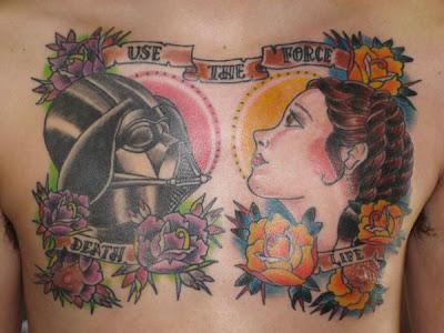 .::Tatuajes Fallidos - Tatoo Fail::.