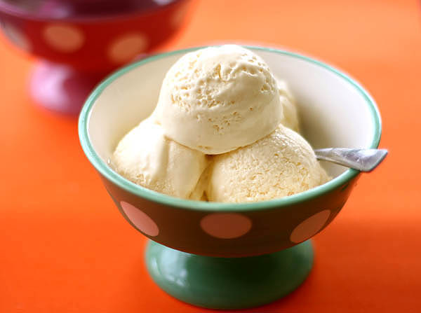 Homemade+ice+cream+vanilla+recipe