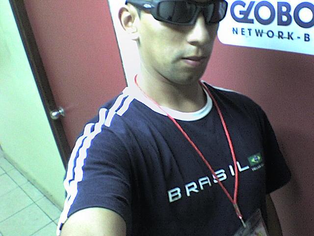 TV brasileña