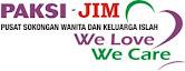 PAKSI - JIM 019-6022624