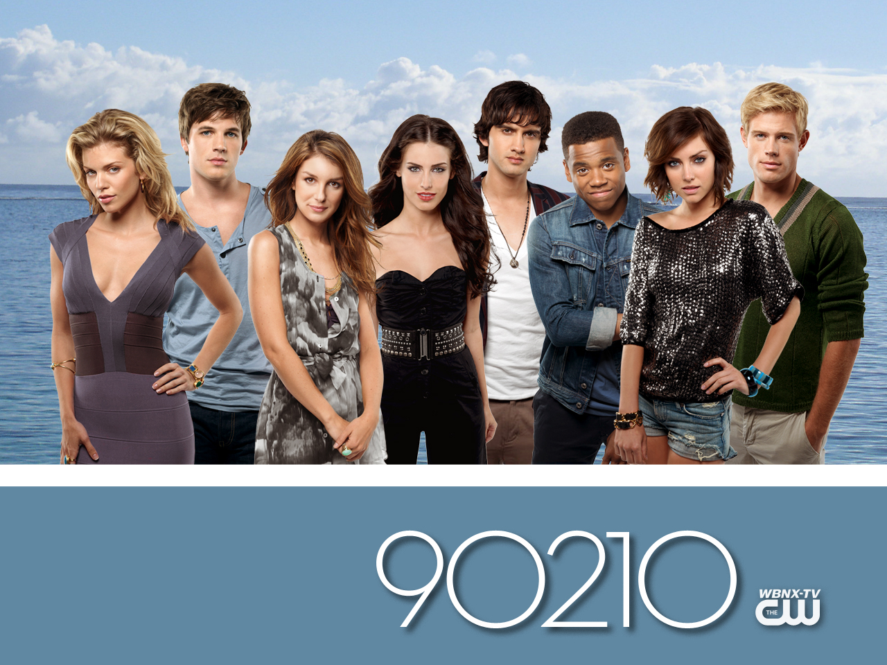 90210 annie and liam meet