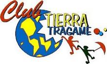 Club Tierra Tragame