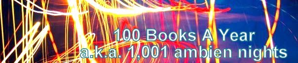 100 books a year