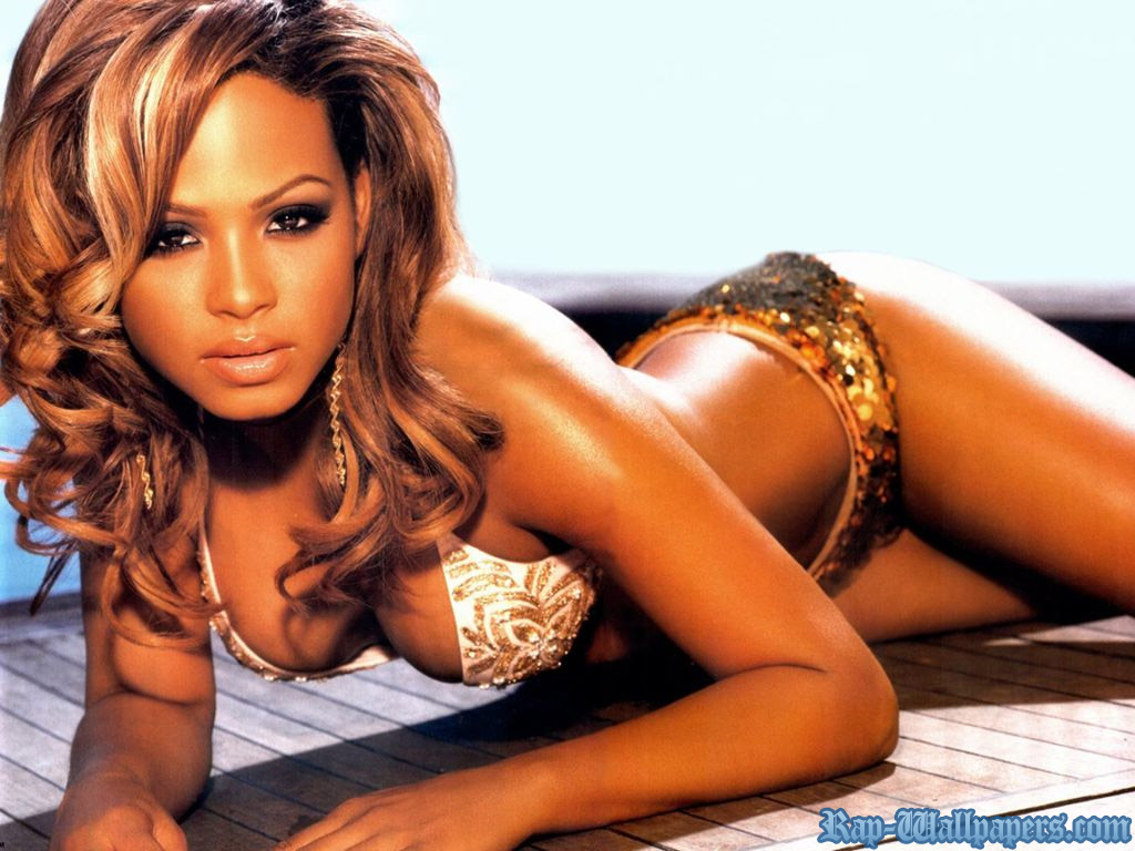 christina milian photo | download here for wallpaper