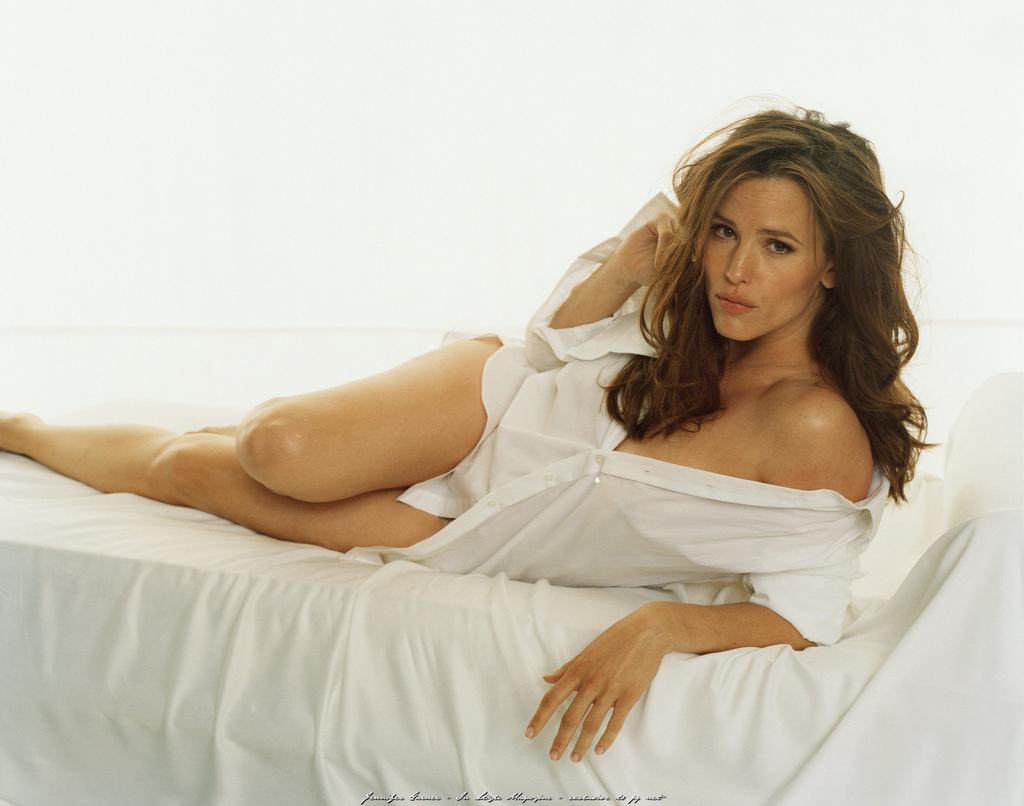 http://3.bp.blogspot.com/_qH1nDo_zS60/SbqZ417jgRI/AAAAAAAACBs/BQD-ISGyq8s/s1600/Jennifer_Garner_03.jpg