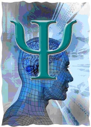 Fisiologia psicologia