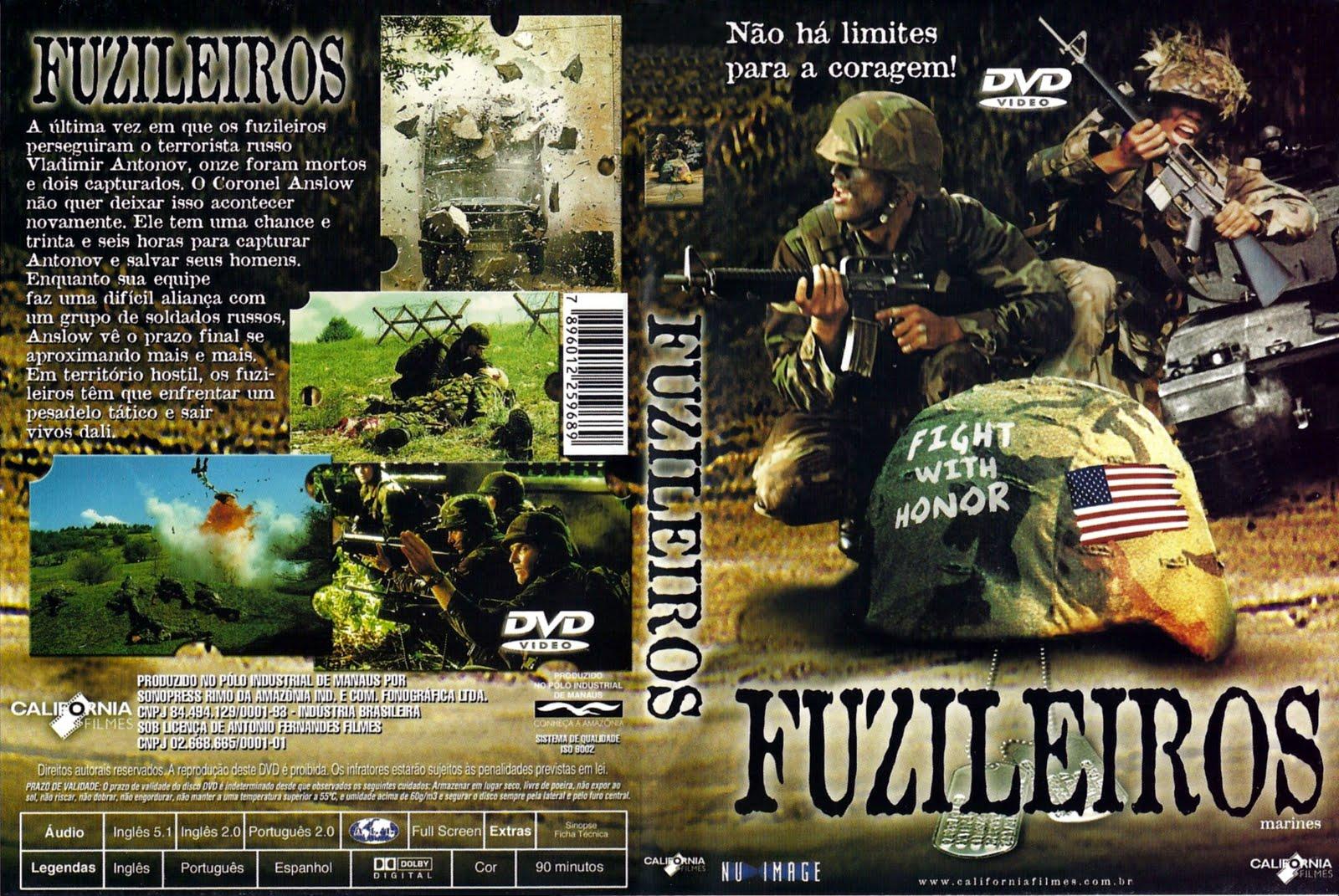 Filmes Russos regarding fuzileiros - capas covers - capas de filmes grátis