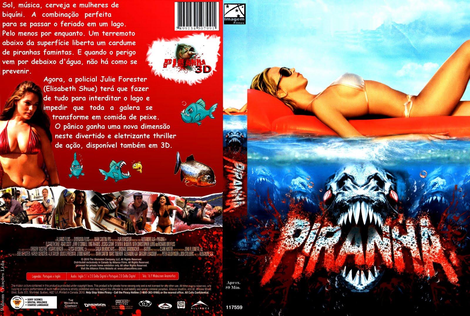 Capas De DVD Grátis  Filmes Em DVDLabelsCdsJogos E Shows