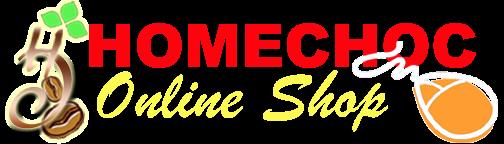 Mas Des Fontaine Online Shop