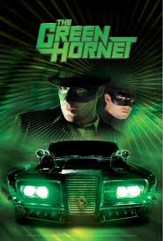 the green hornet torrents,green hornet film/movie, torrent,DVD