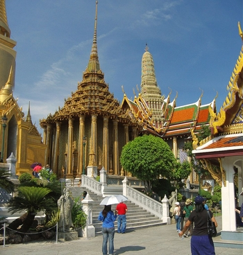 Blog travel in thailand wat phra kaew pattaya thailand koh samet koh samui travel of - Home dizen ...