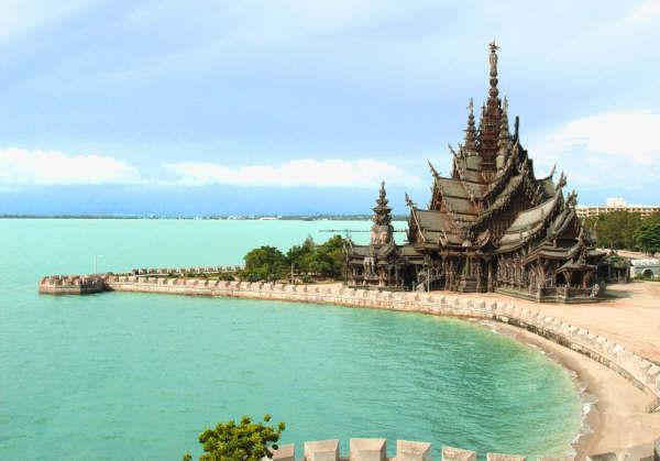 Pattaya Thailand  City pictures : , Pattaya Thailand ,Koh Samet, Koh Samui: Travel of Thailand.Pattaya ...