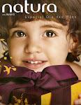 Revista Natura Ciclo 06