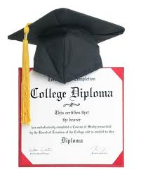 college scholarships through essays